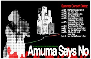 ASN Summer DATES for e mail-1